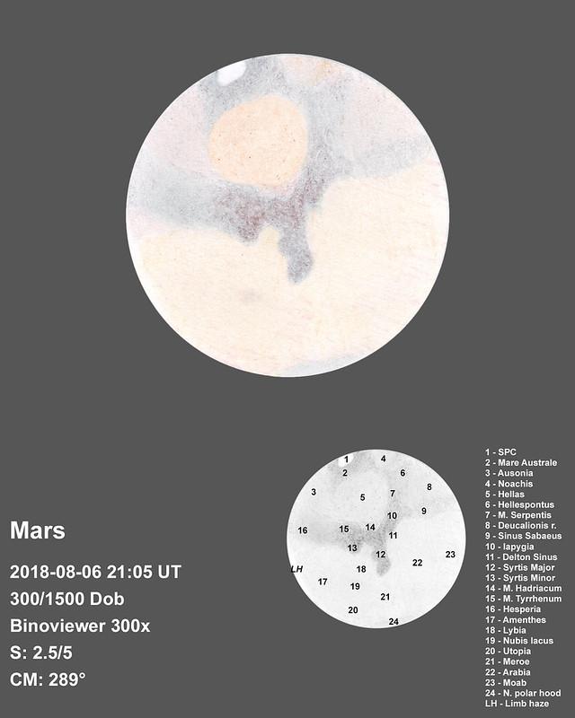 Mars_20180806_2105UT_300x