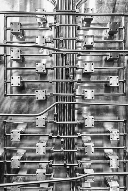 Fermilab Photowalk 05