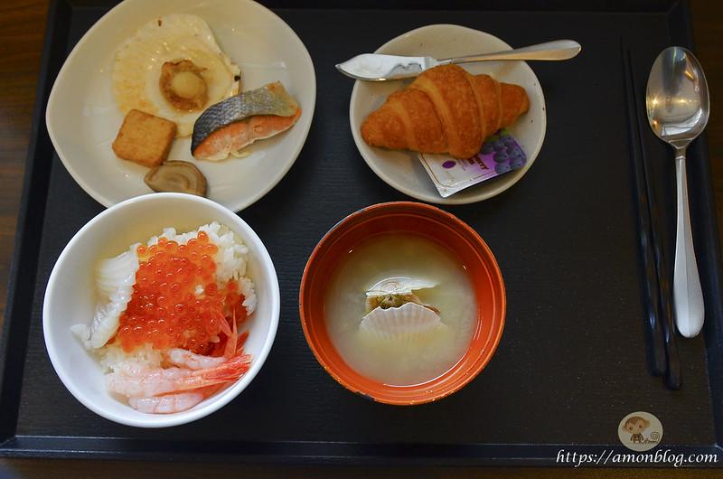 DORMY INN 小樽-60
