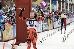 Legenda Ski Classics se vrací