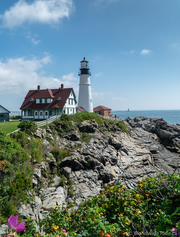 New England-30