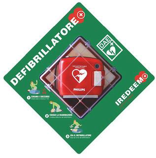 defibrillatore turi 2
