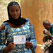 Election in Mali
