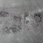 2018 rubber van kunstgras op skeelerbaan