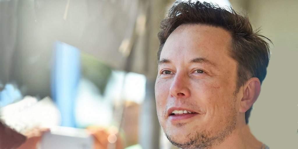 Selon Elon Musk le pire est passé pour Tesla