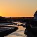 Wadebridge Sunset