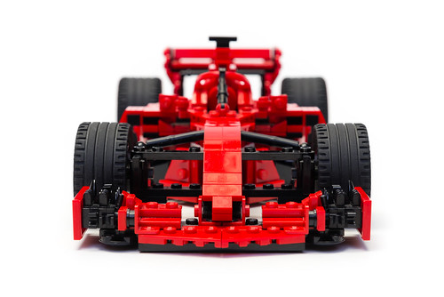 Ferrari SF71H (4)