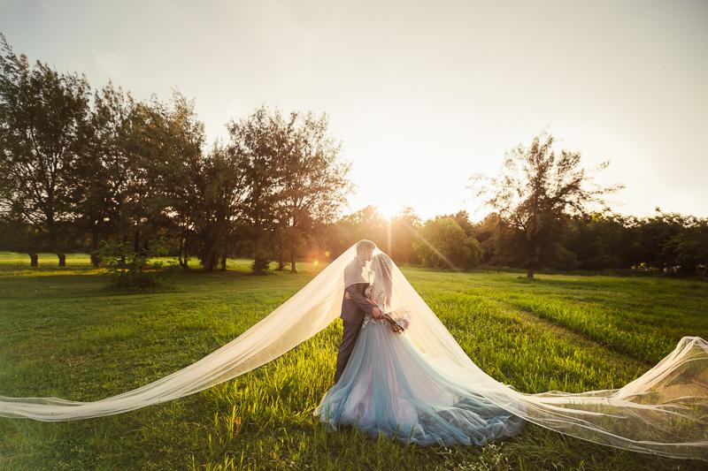 42091245620 fcb61db920 o 台南婚紗景點推薦 森林系仙女的外拍景點
