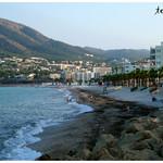 El tiempo para esta semana en Callosa D'en Sarrià