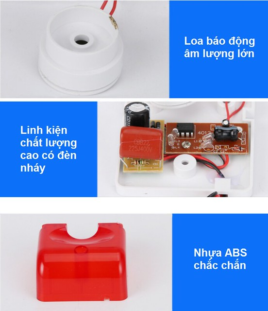 loa-chop-den-bao-dong-12v-shp-sos5