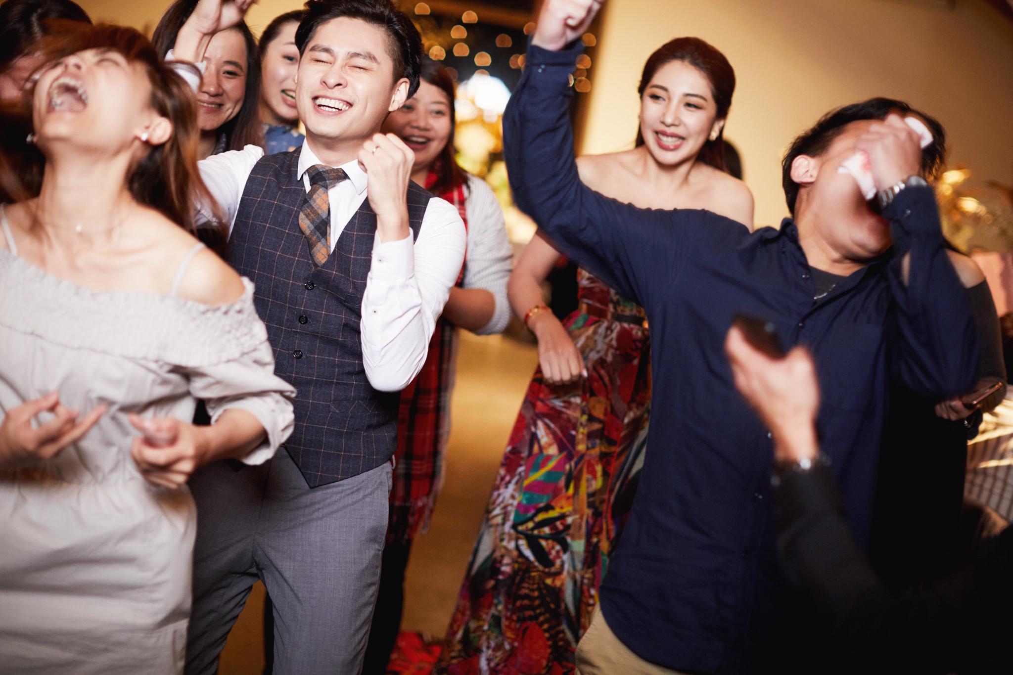 顏牧牧場婚禮, 婚攝推薦,台中婚攝,後院婚禮,戶外婚禮,美式婚禮-114