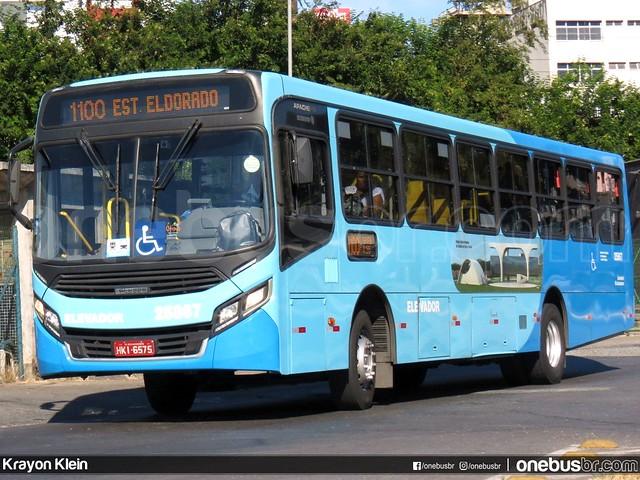 Autotrans - 25867