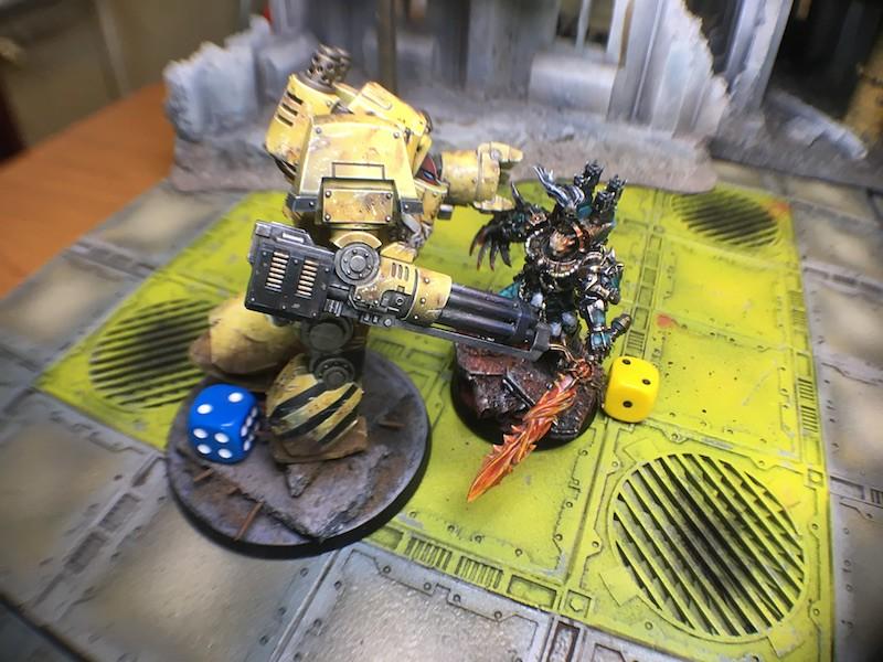 Medal of Colors Assault on Molech battle-81