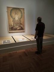 Art Explored 艺术欣赏