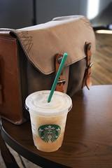 STARBUCKS COFFEE - HAKODATE Bay Area.