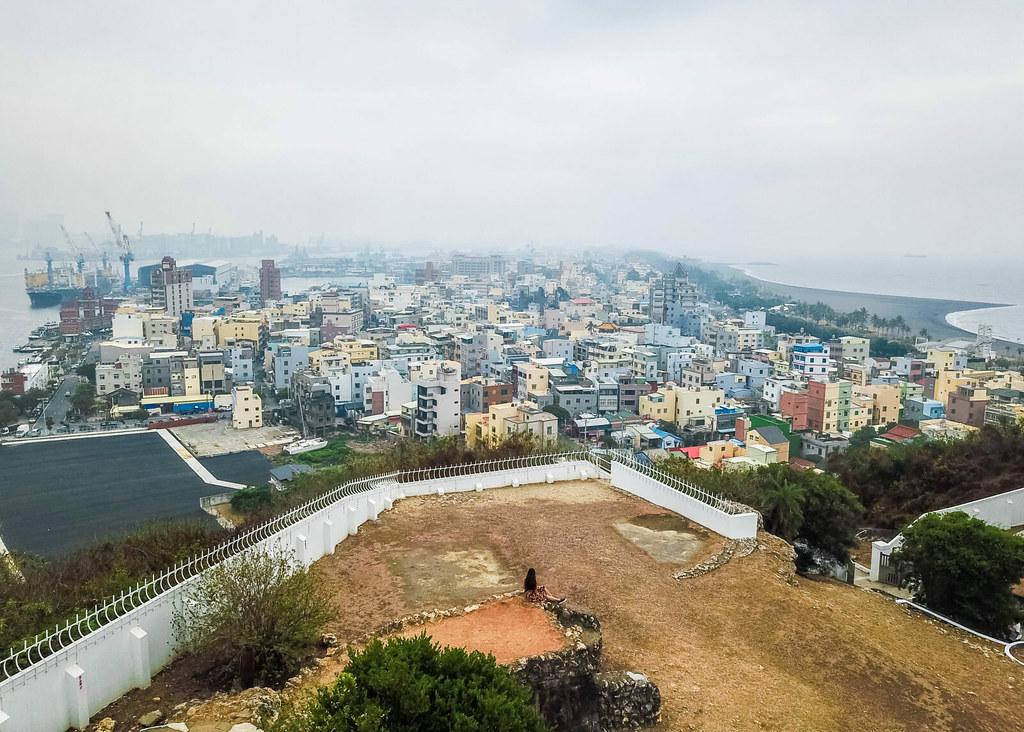 qijin-cijin-island-kaohsiung-alexisjetsets