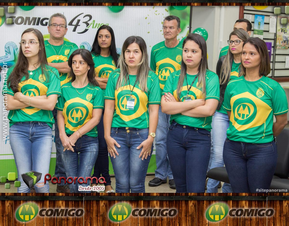 Pn7 COD (15)