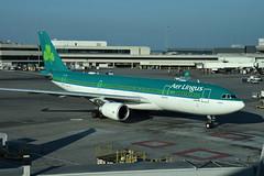 EI-DUO A330 Aer Lingus