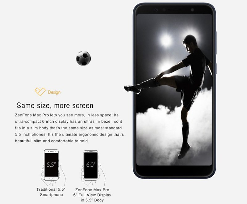 Zenfone Max Pro M1 (7)