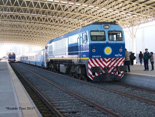 319 317-319 307_Mar del Plata-1