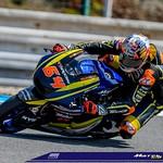 2018-M2-Bendsneyder-Czech-Republic-Brno-011