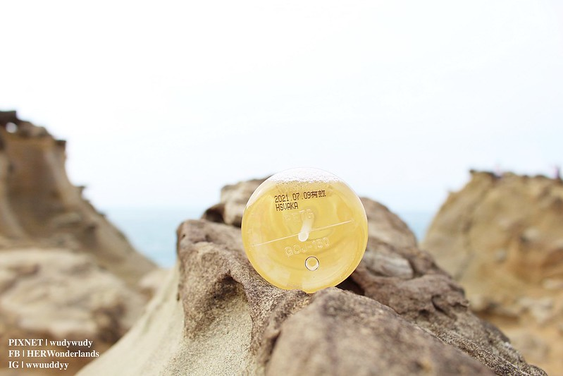Qher 植感山茶花系列 保濕洗卸慕斯 提亮粉嫩素顏霜27