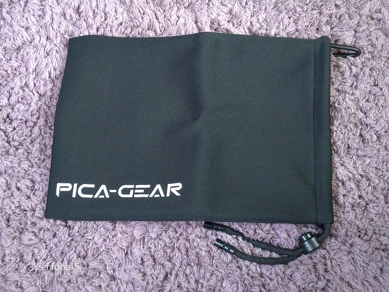 PICA-GEAR 開封レビュー (26)