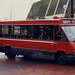 LondonCentral-SR62-F162FWY-Bexleyheath-B13-140195b