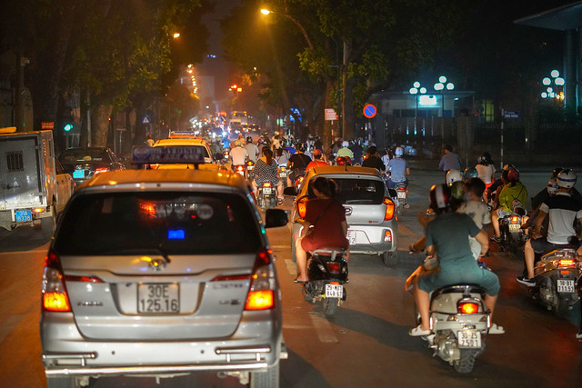 公司越南旅遊_03