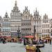 Antwerp_19Dec17_153214_44_5DIV-1