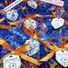#birthday #18 #personalparty #creativity #chain #portachiavi #personalizzato #bazardelregalo
