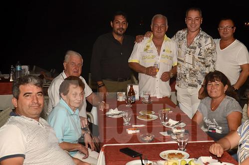 Mehmet-Kılınç-Alman-yatırımcılarla-birlikte-(1)