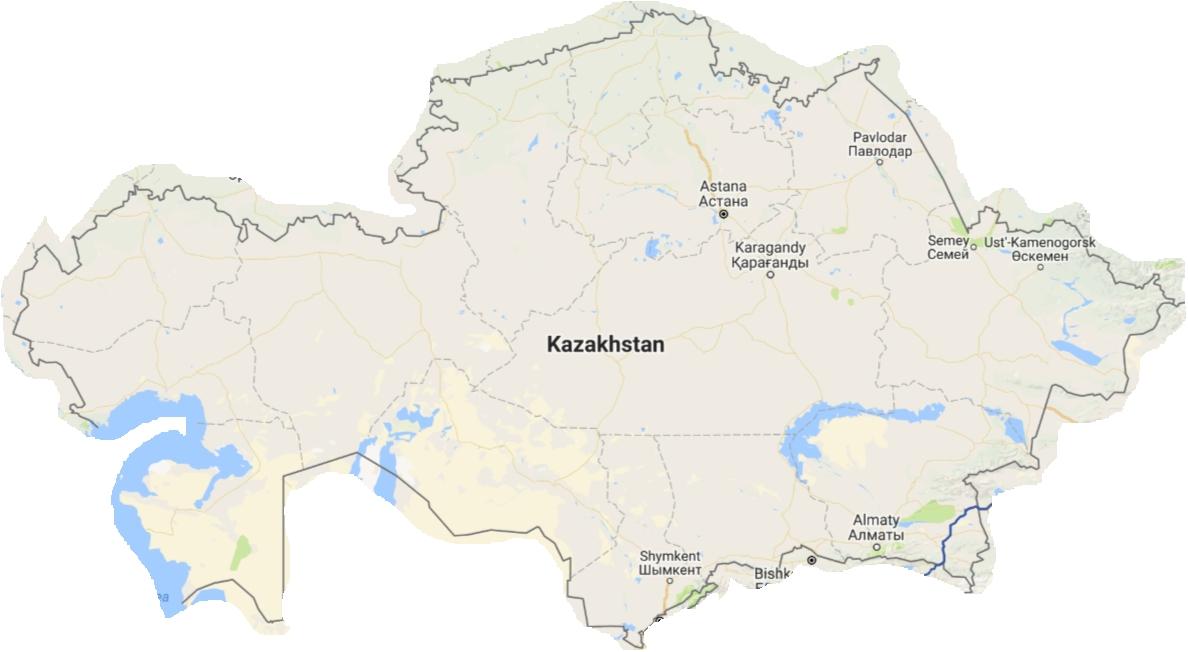 Kazakhstan Travel_040