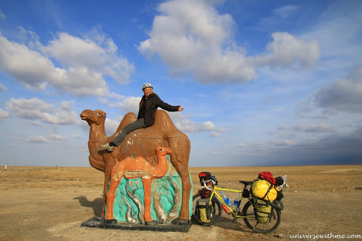 Kazakhstan Travel_021