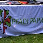 Paprikafest 2018