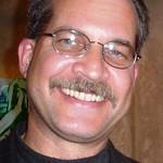 2003 Bill