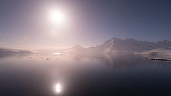 Dreamscape Antarctica