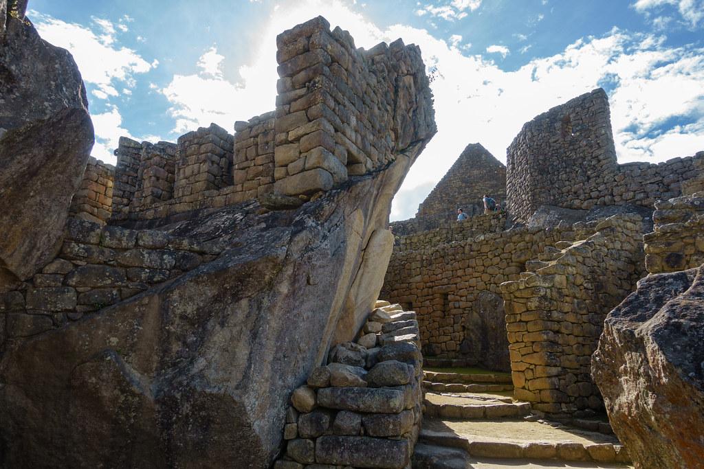 Machu Picchu-05585