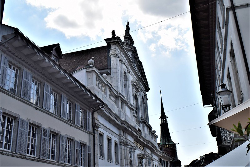 Jesuit Church Solothurn 22.07 (5)