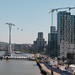 Emirates Air Line Cable Car - Royal Docks