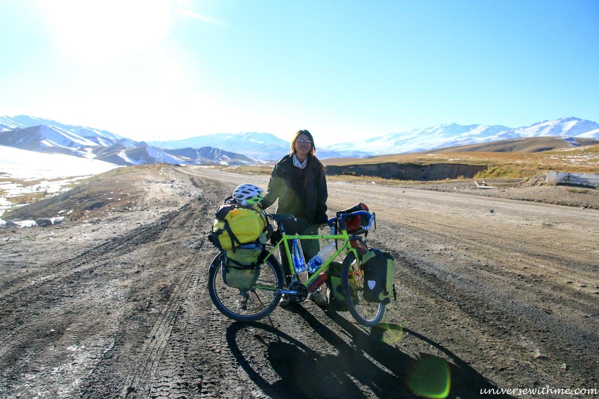 Kyrgyzstan travel_349