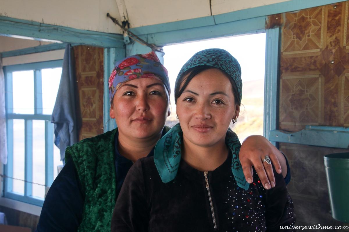 Kyrgyzstan travel_347