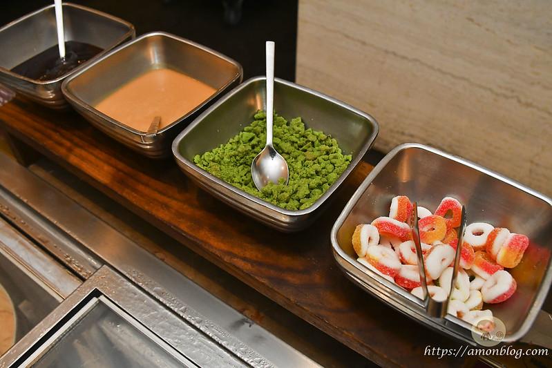 La Farfalla義式餐廳-105
