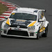 VW Racing Cup - Tom Witts (2)