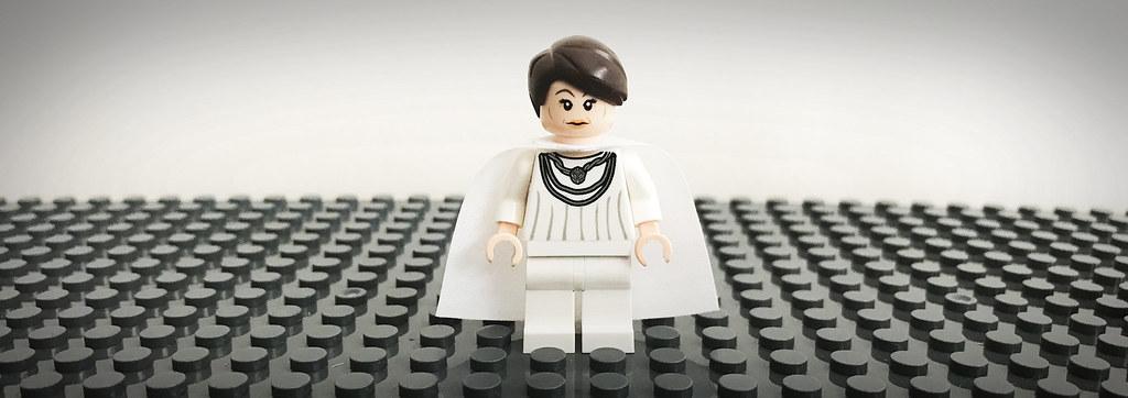 Lego Mon Mothma