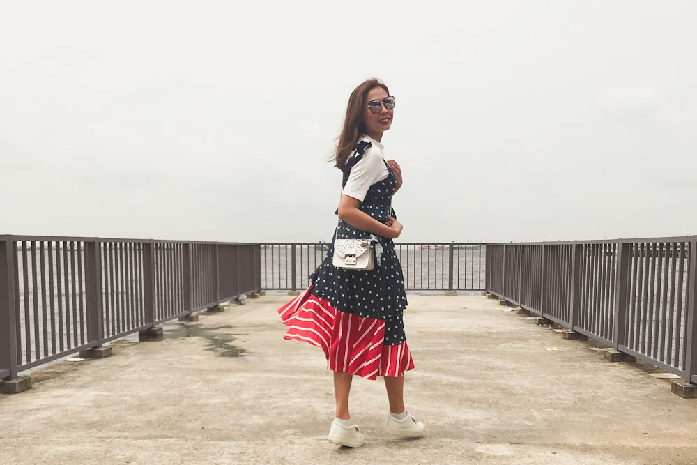 mymitmat singapore fashion blogger