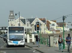 Libertybus 311