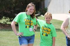 Camp Lloyd 2018-95
