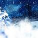 The frost Nebula