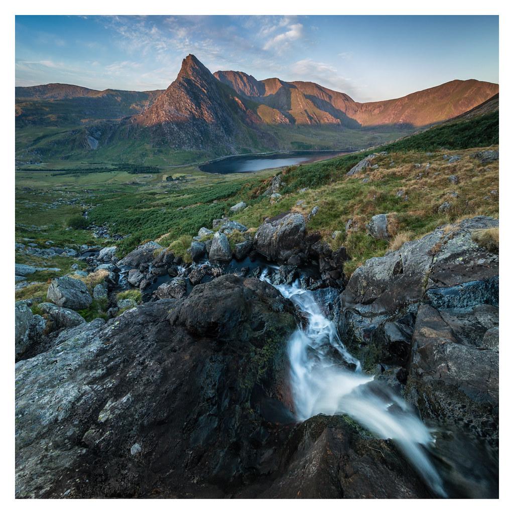 The Ogwen Valley-1.jpg